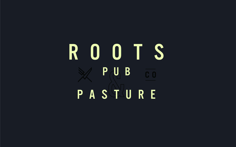 Roots_Retail_Logo_Web_Misc.jpg
