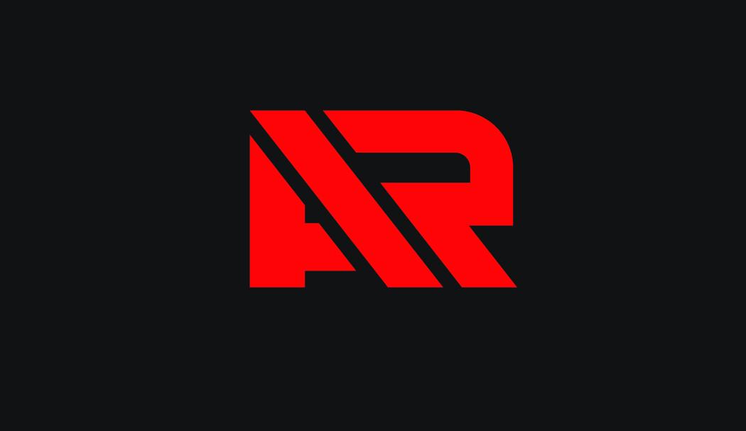 AR_Logo_Web_Misc_2.jpg