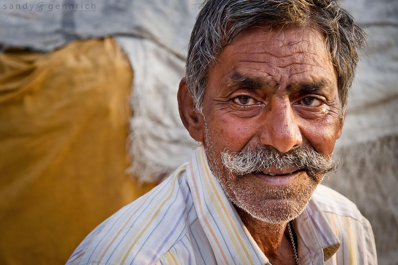 Friendly Jaipur - Jaipur - Rajastan - India