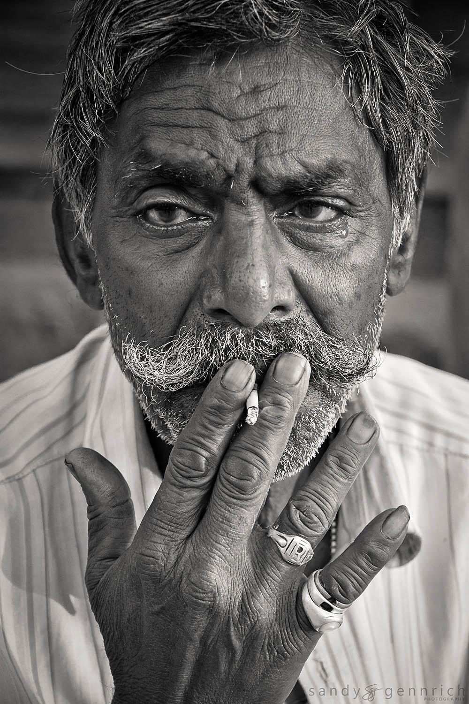 Habit - Jaipur - Rajastan - India