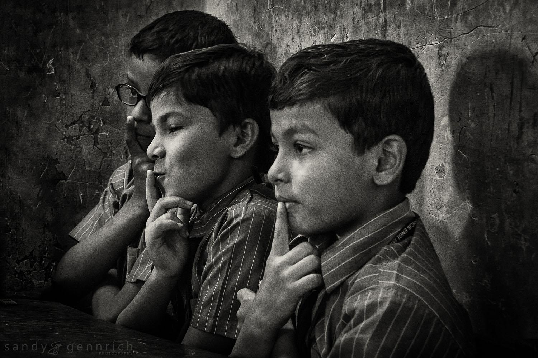 Mischief-Mumbai-India