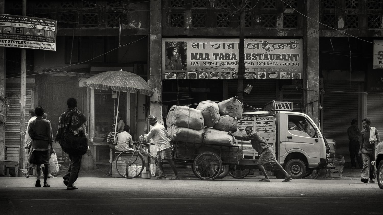 20141122-5DM39313-Kolkata-Calcutta.jpg