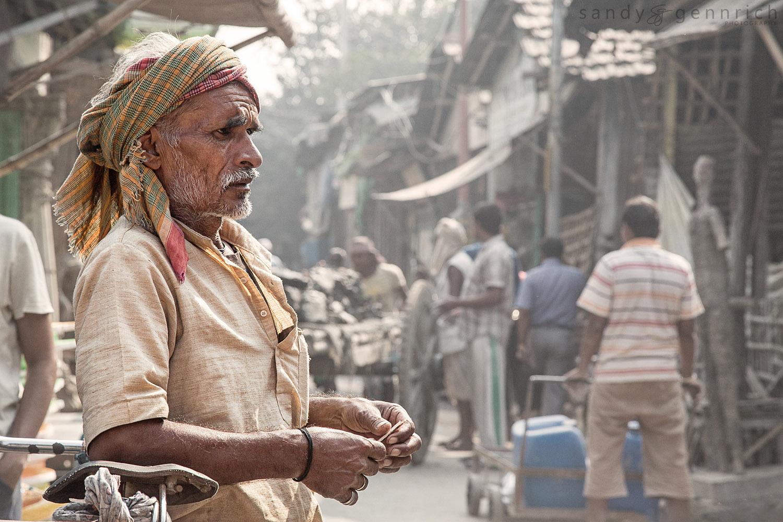 Calcutta Life-Kolkata-Calcutta