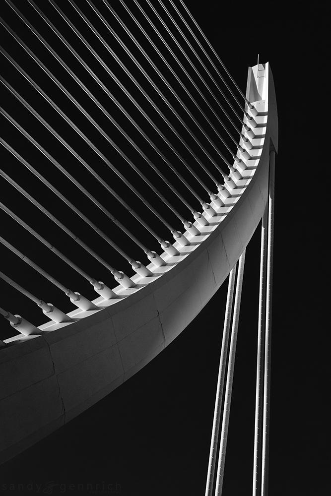 Harp-20151116-26653-5DM3-Spain-Valencia