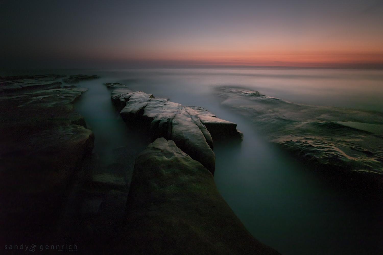 Before Darkness-LaJolla-CA