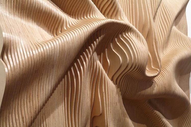 wood-6.jpg