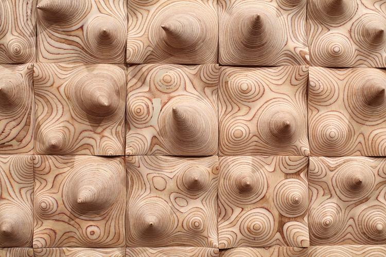 wood-9.jpg