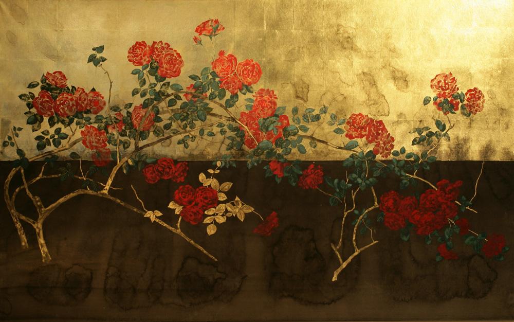 COVER赤い薔薇の記憶-Memoly-of-red-rose-2008.jpg