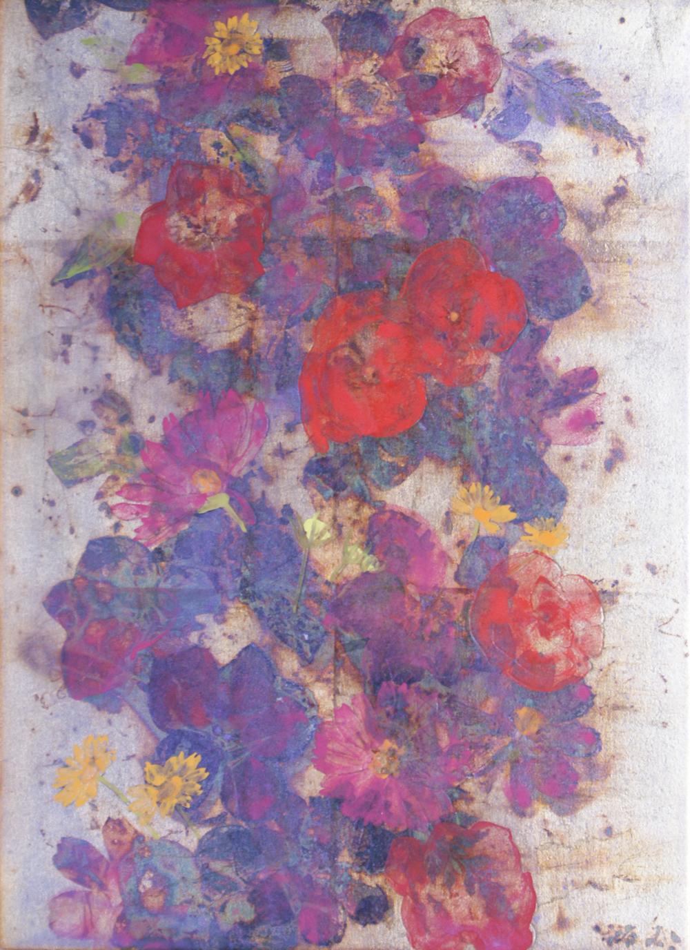 Flowers-vol.2.jpg