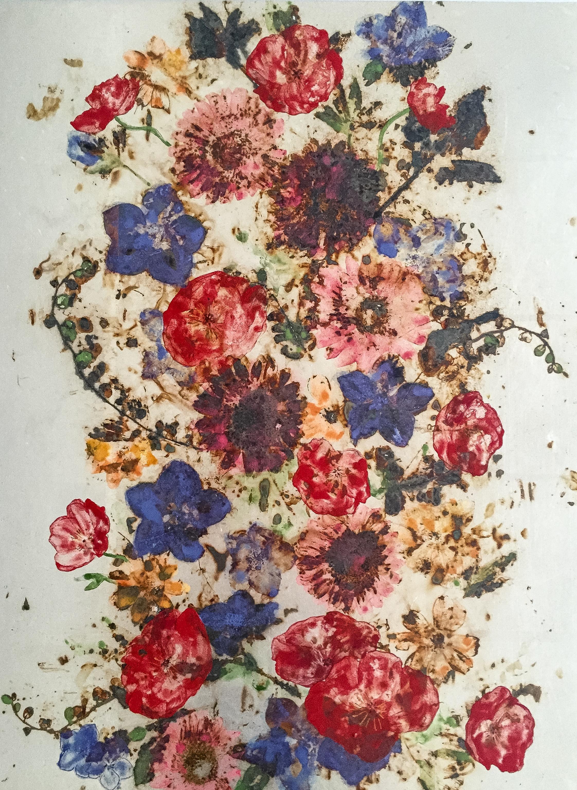 Summer-bouquet-1.jpg