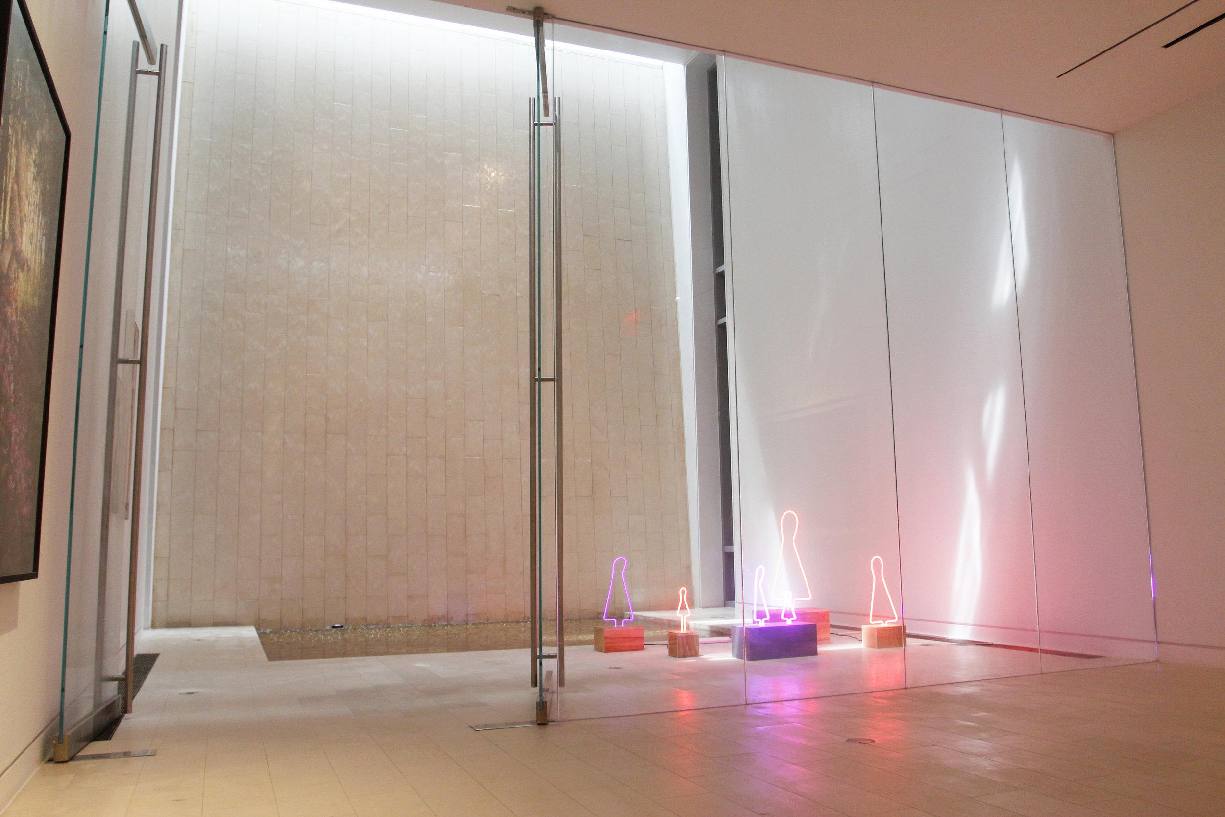 3. gallery floor.jpg