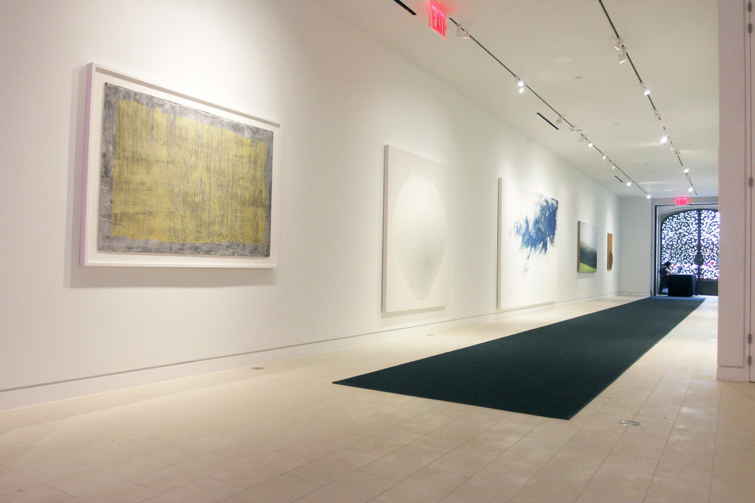 4. gallery floor.jpg