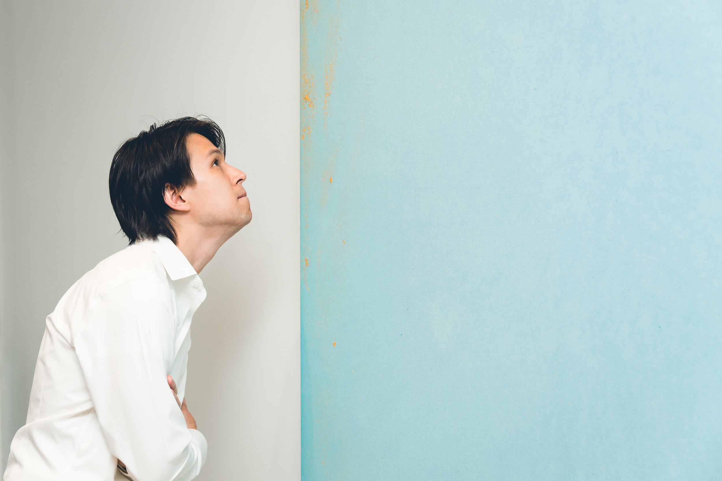 Makoto_Opening_114.jpg