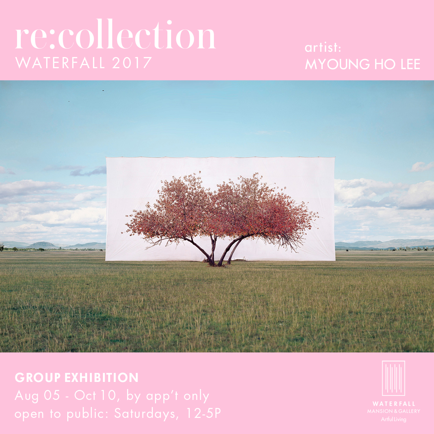 ReCollection Flyer (myoung ho).jpg