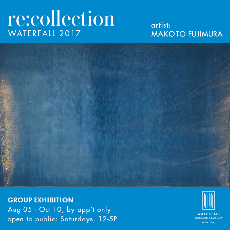 ReCollection Flyer (makoto17).jpg