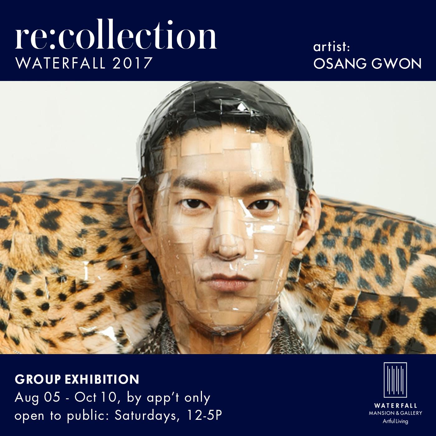 ReCollection Flyer (OSG).jpg