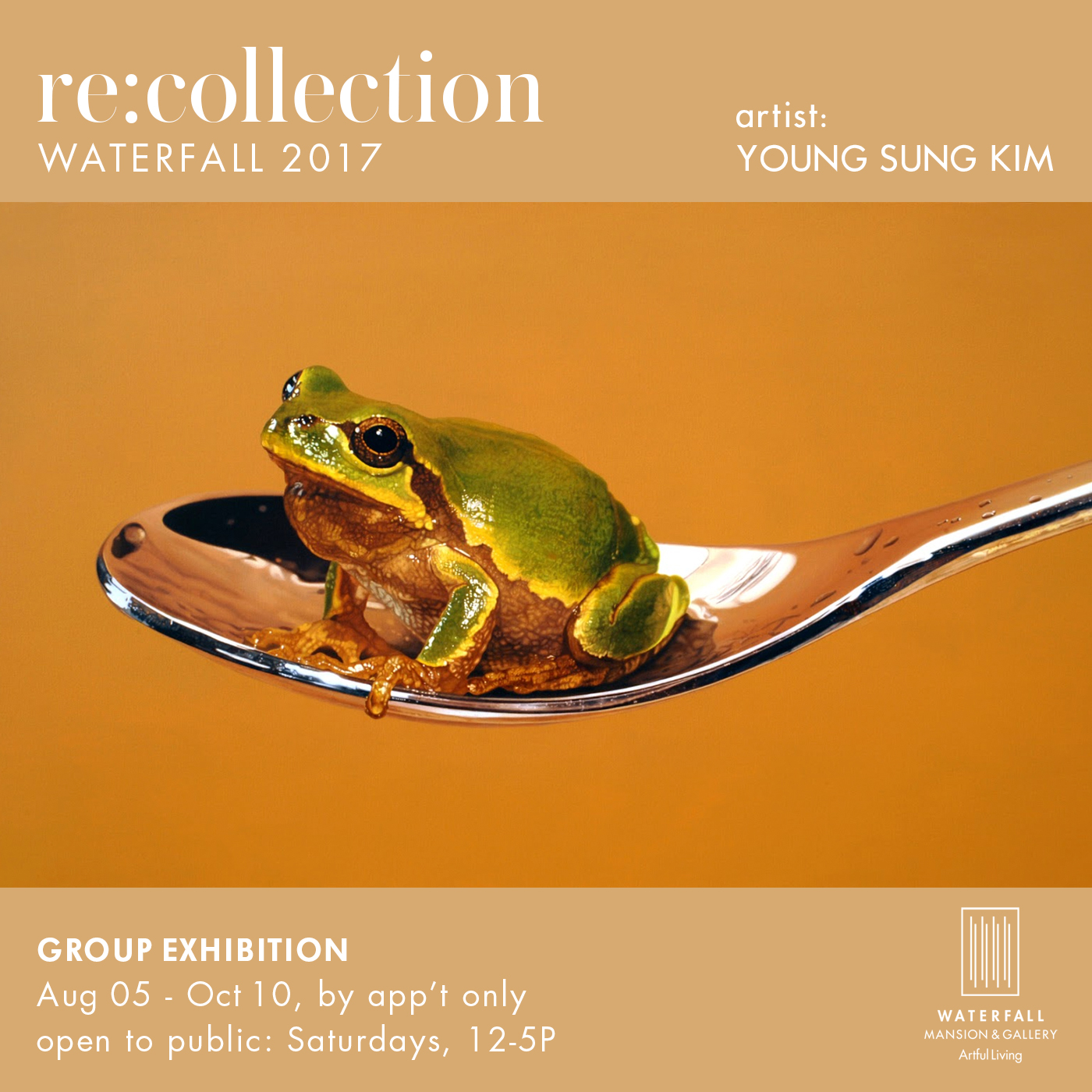 ReCollection Flyer (ysk).jpg