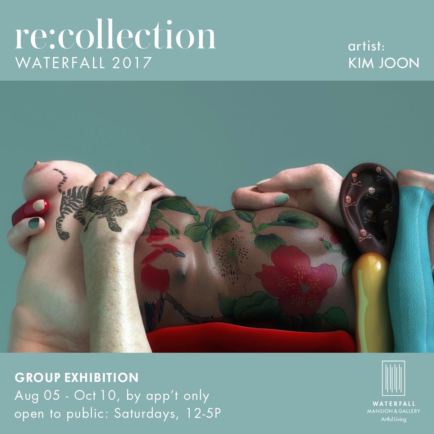 ReCollection Flyer (KIMJOON).jpg