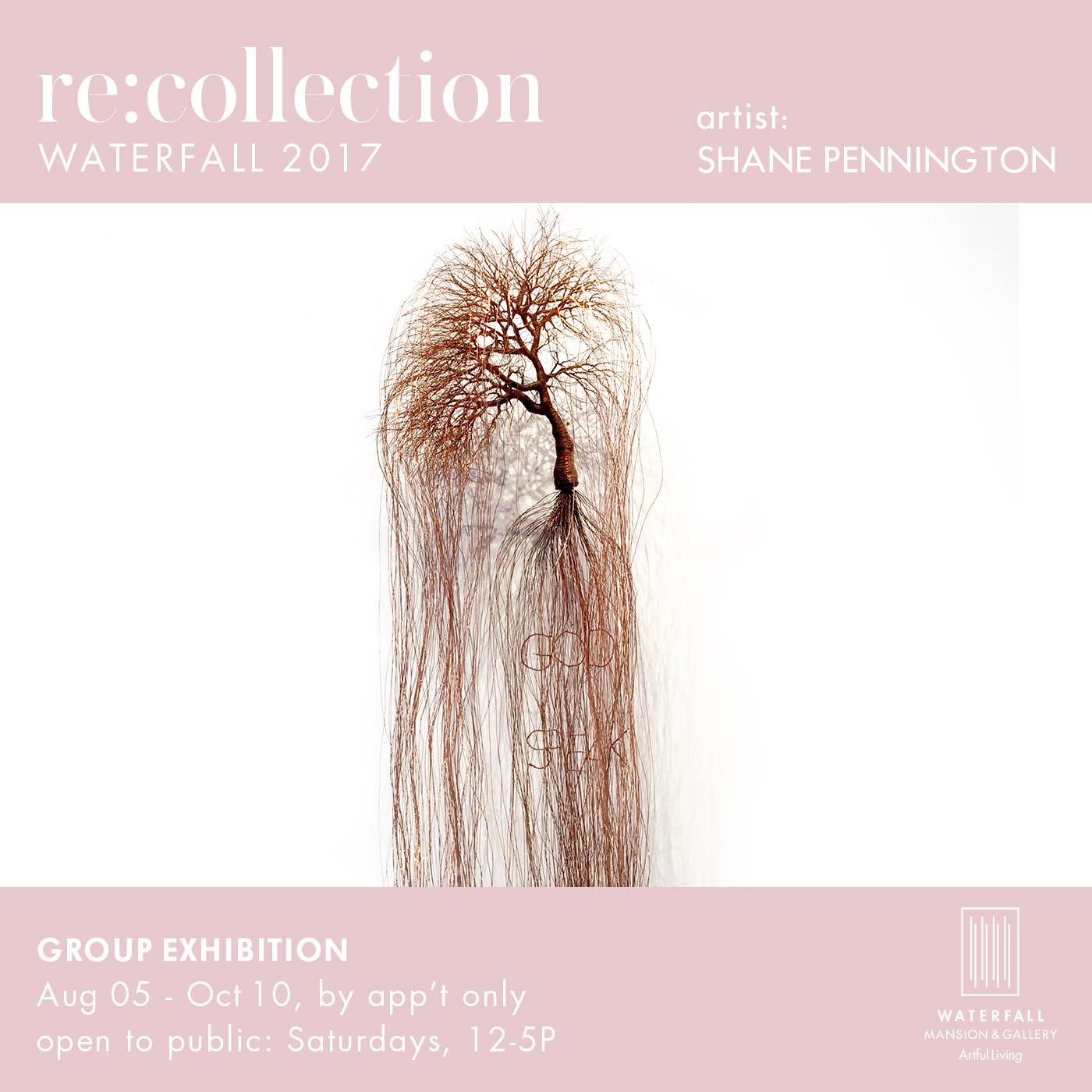 ReCollection Flyer (shane).jpg