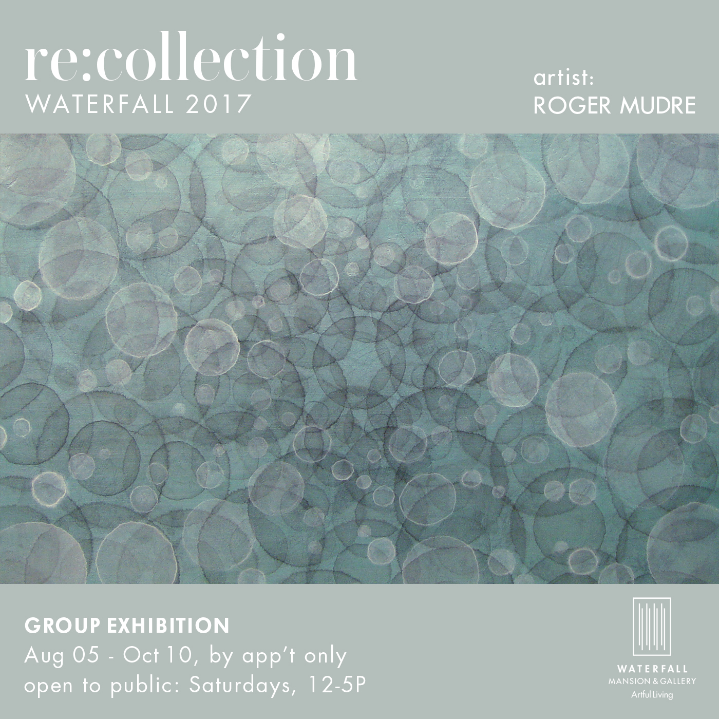 ReCollection Flyer (TEMPLATE).jpg