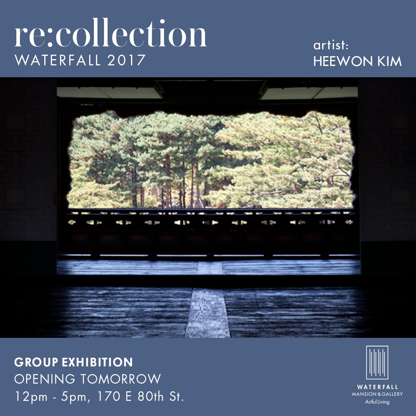 ReCollection Flyer (heewon).jpg