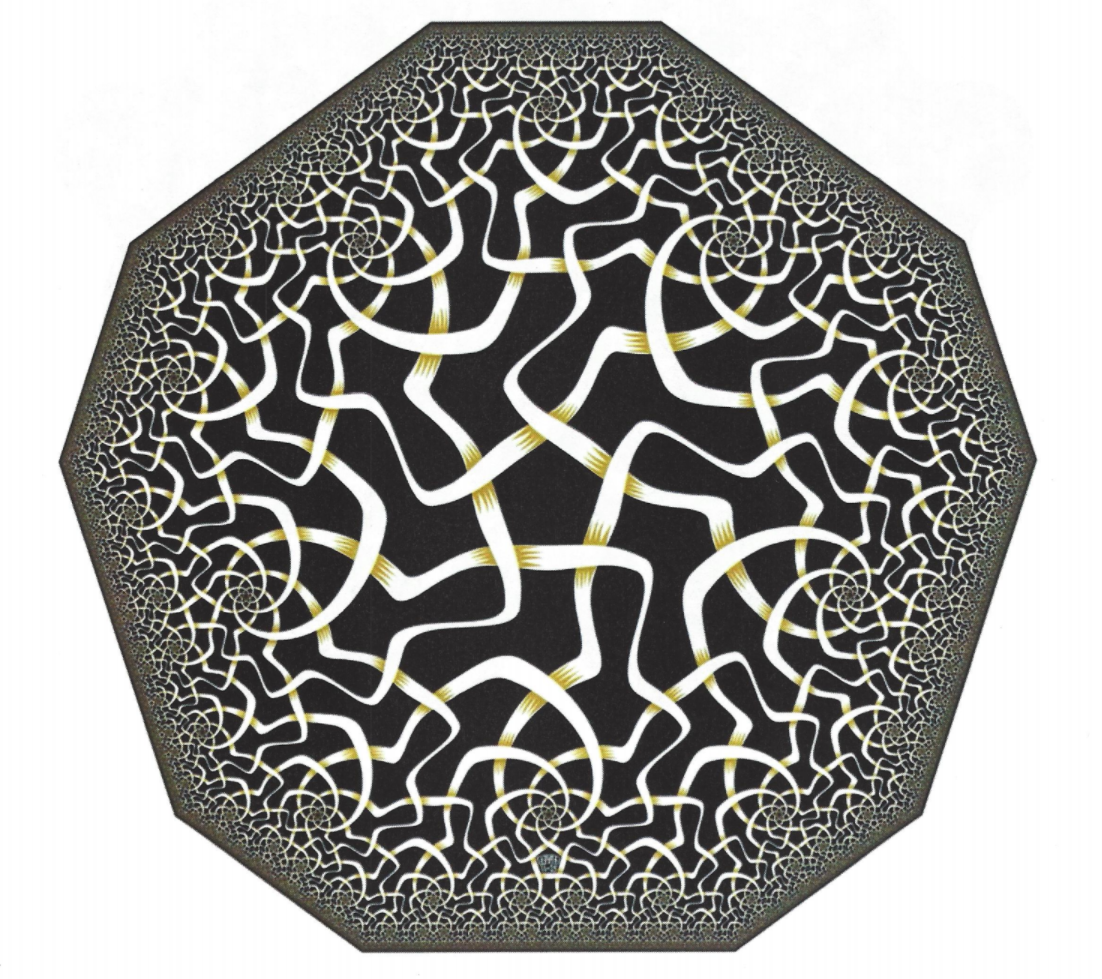 Richard Hassell_Entanglement I, 2015.png
