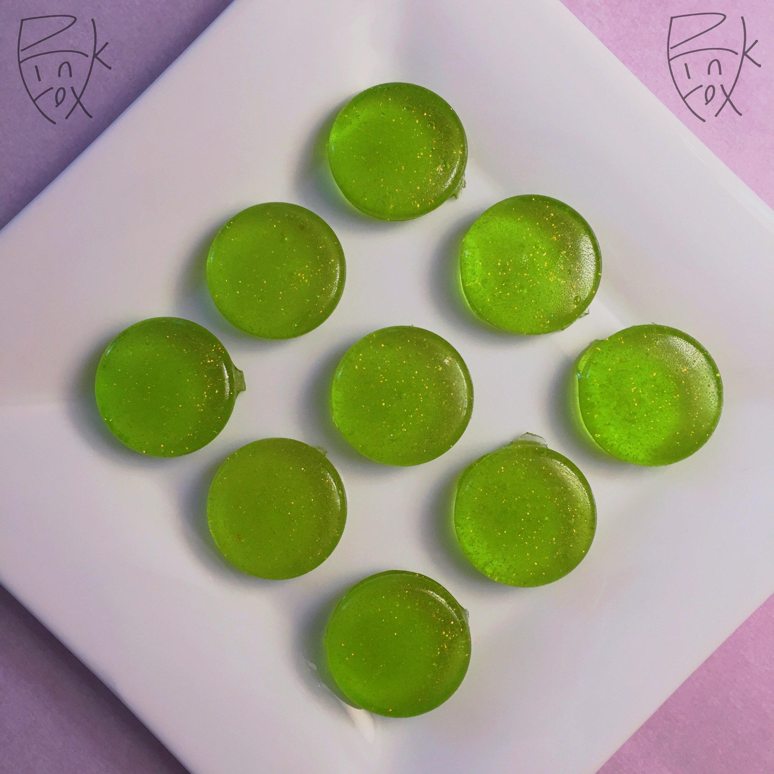 Green Apple Post.jpg