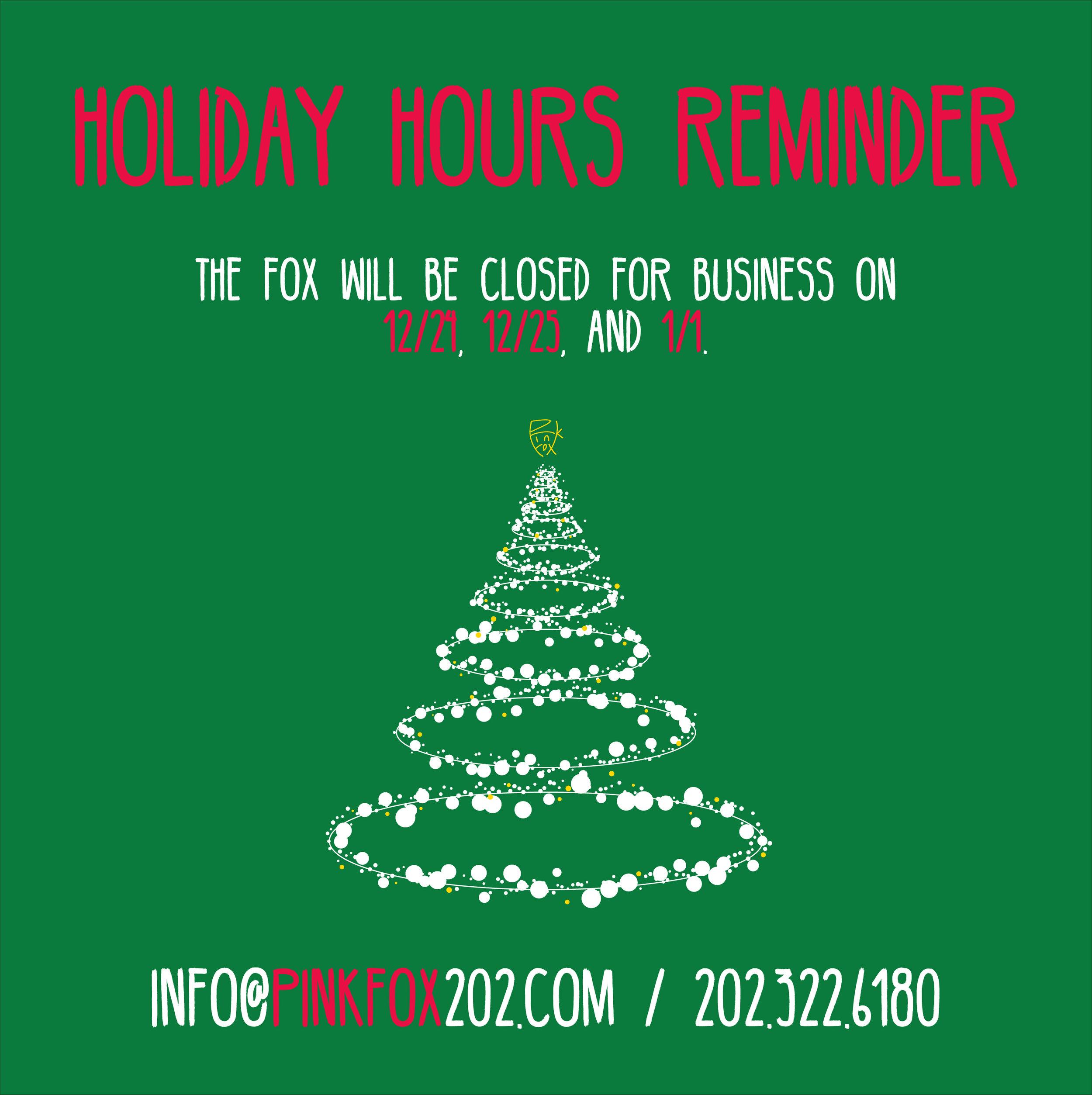 holiday closure notice4-01.jpg