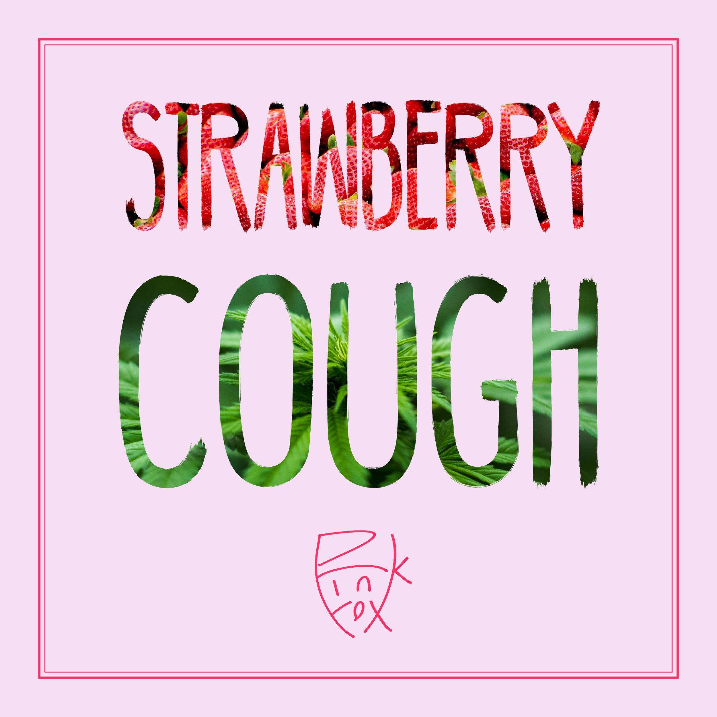 strawberrycough6-01.jpg