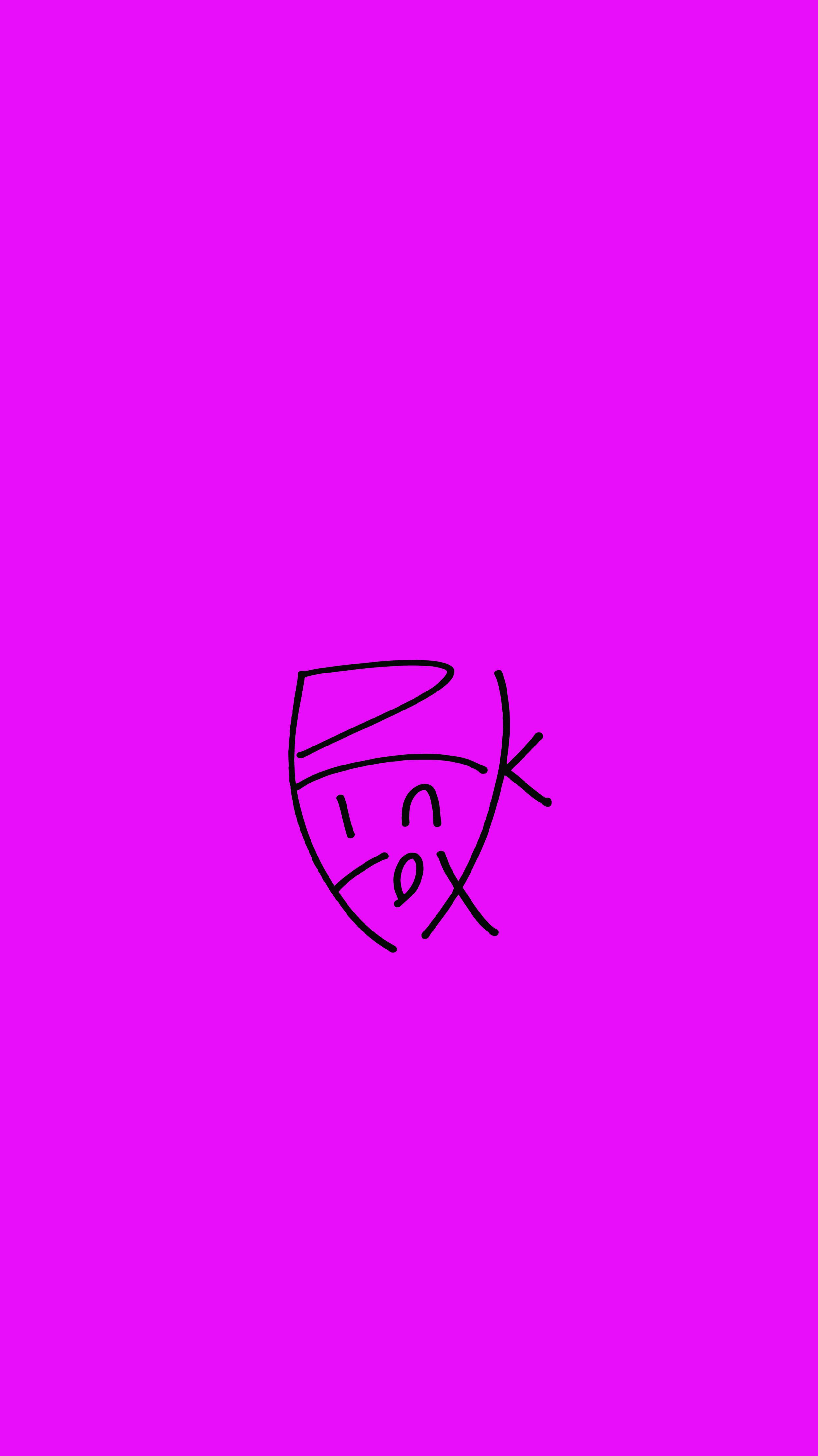 iPhone 8 BG - Basic Pink Black.jpg