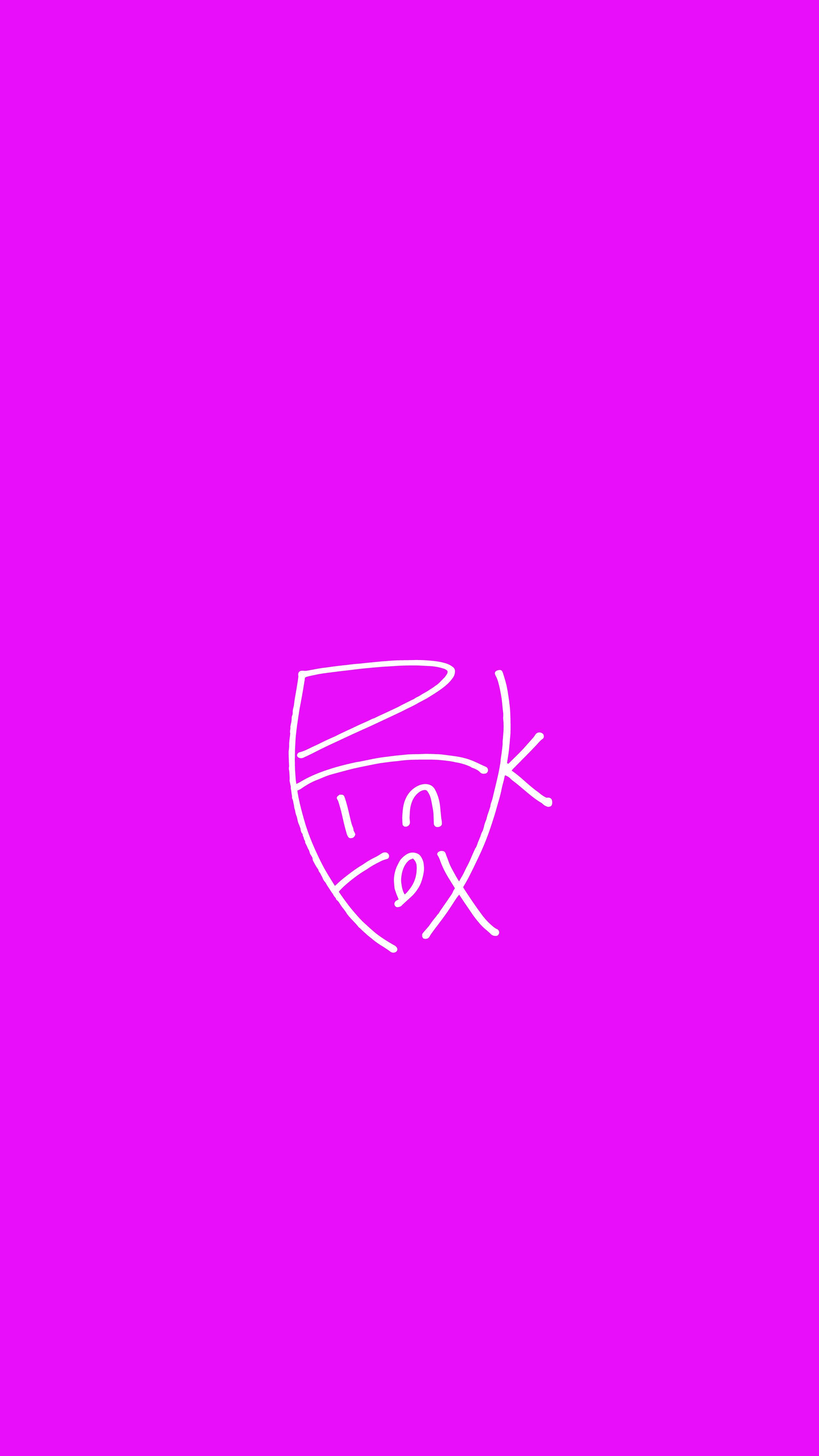 iPhone 8 BG - Basic Pink White.jpg