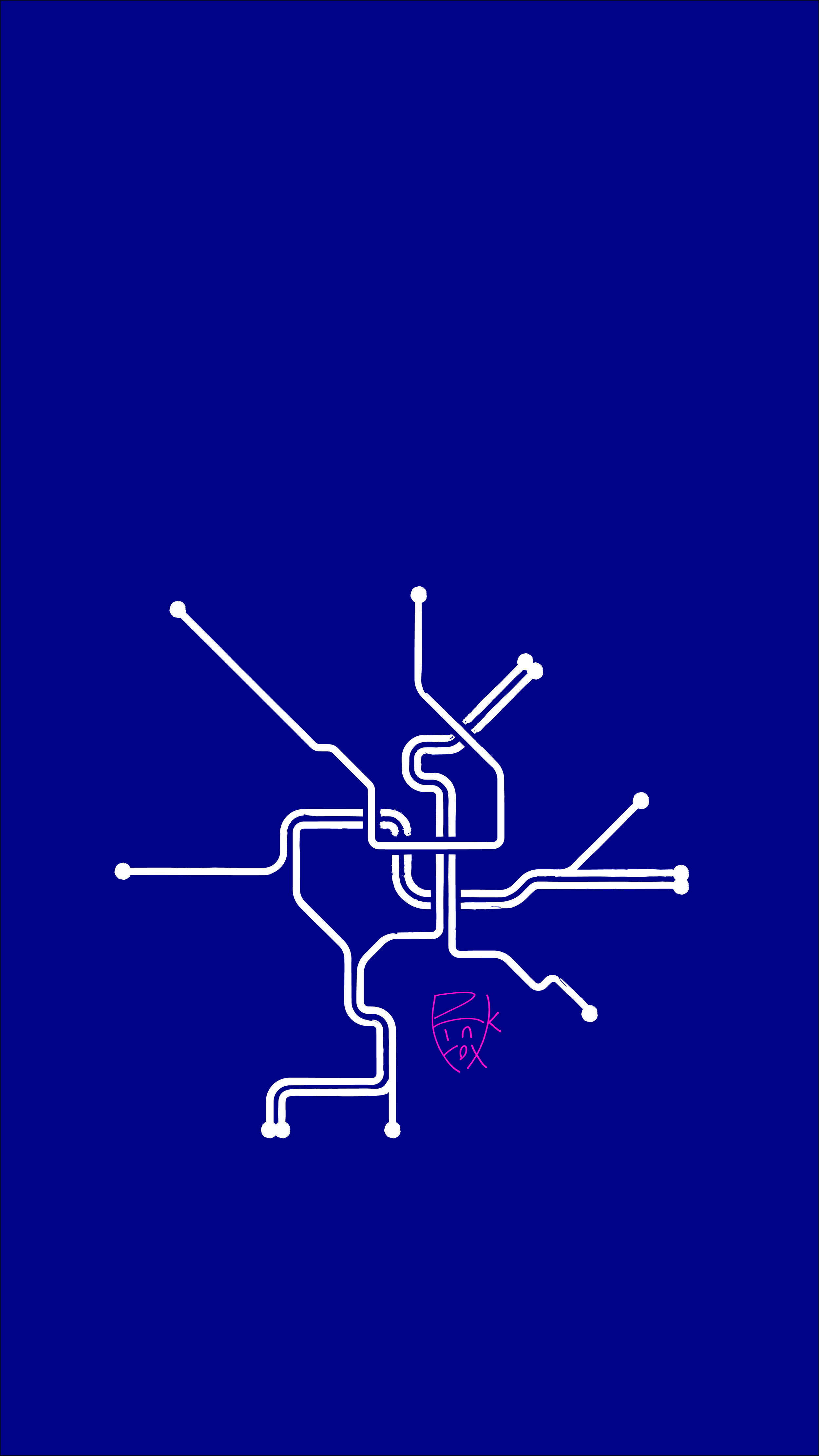 iPhone 8 BG - Metro Navy Blue.jpg