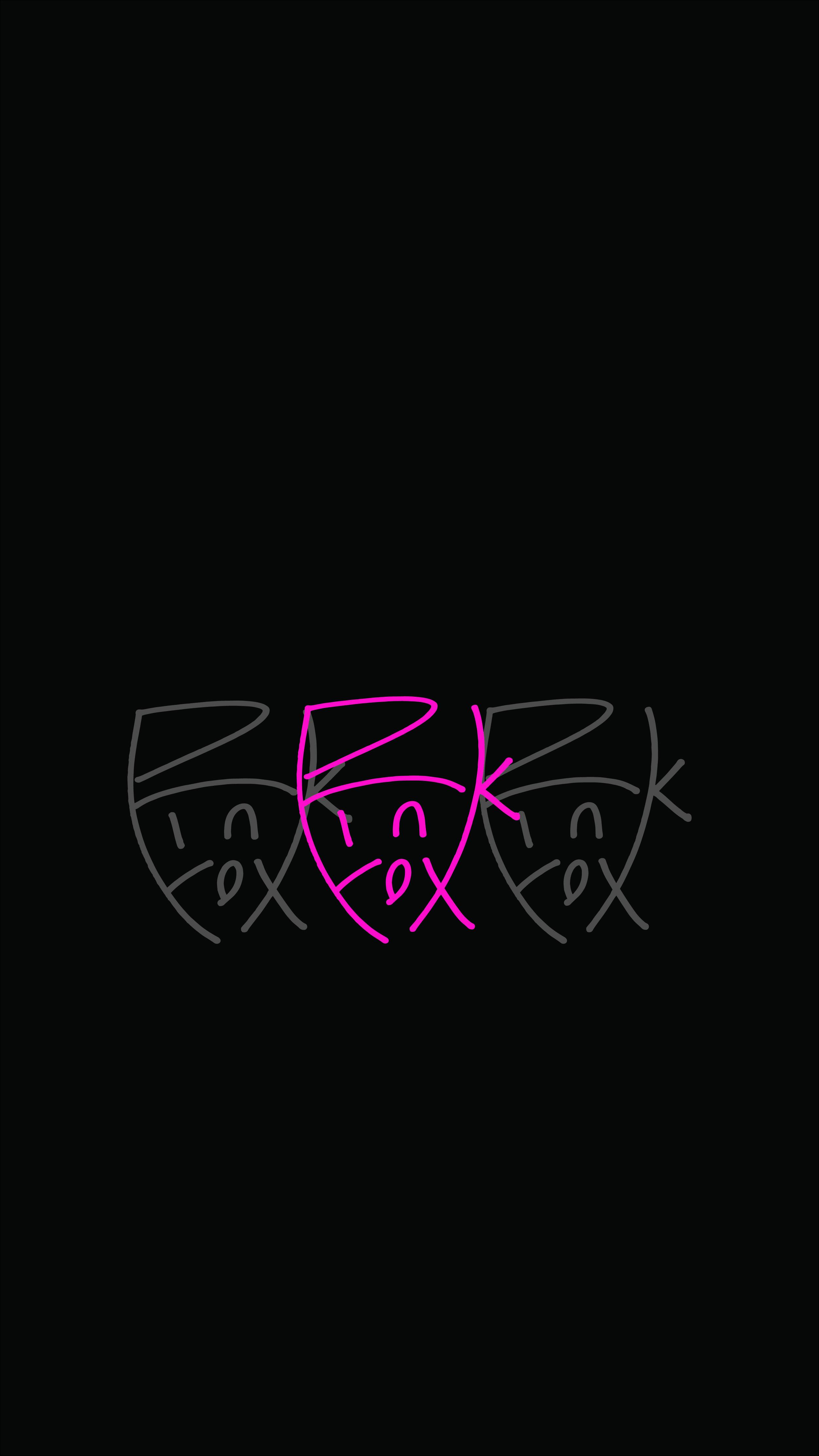 iPhone 8 BG - Three Faces Black.jpg