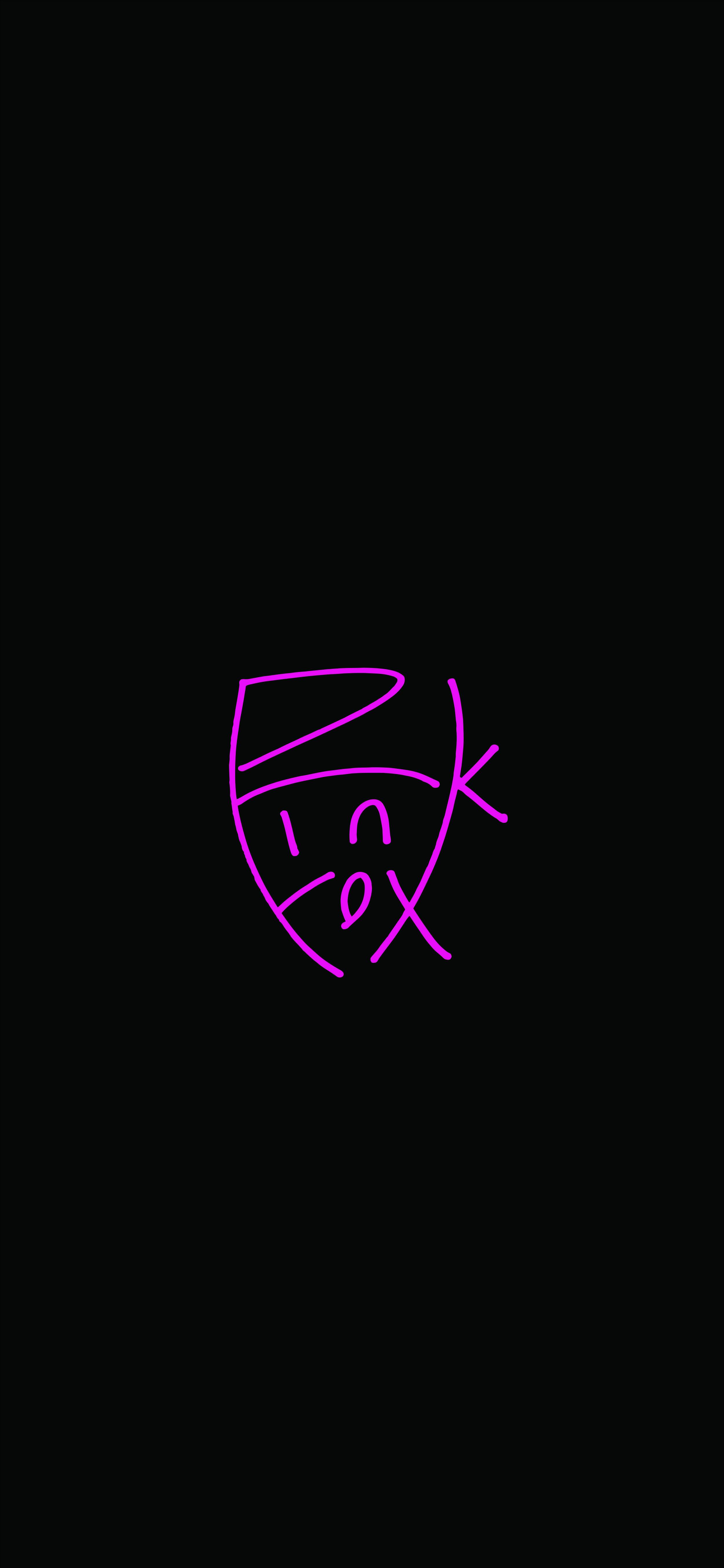 iPhone X BG - Basic Black Pink.jpg