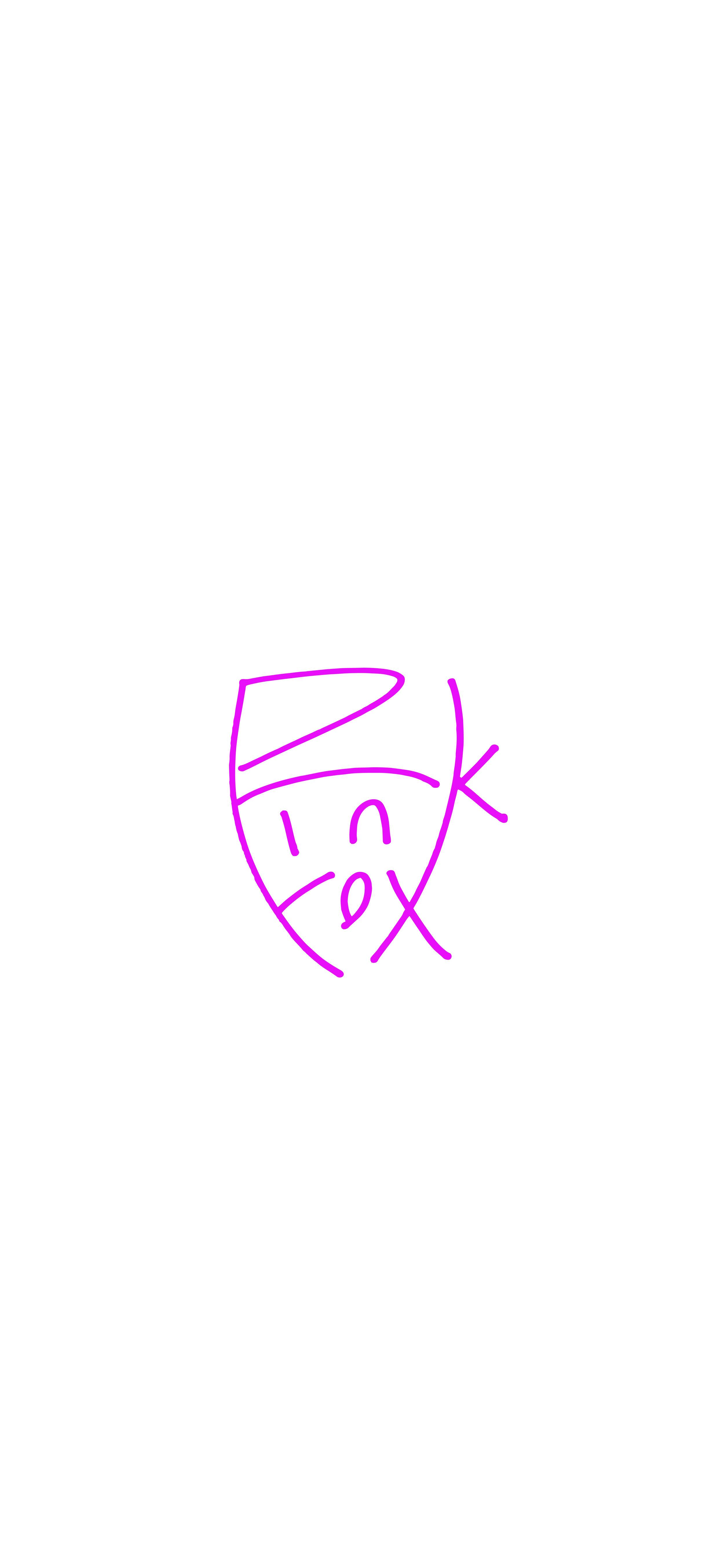 iPhone X BG - Basic White Pink.jpg