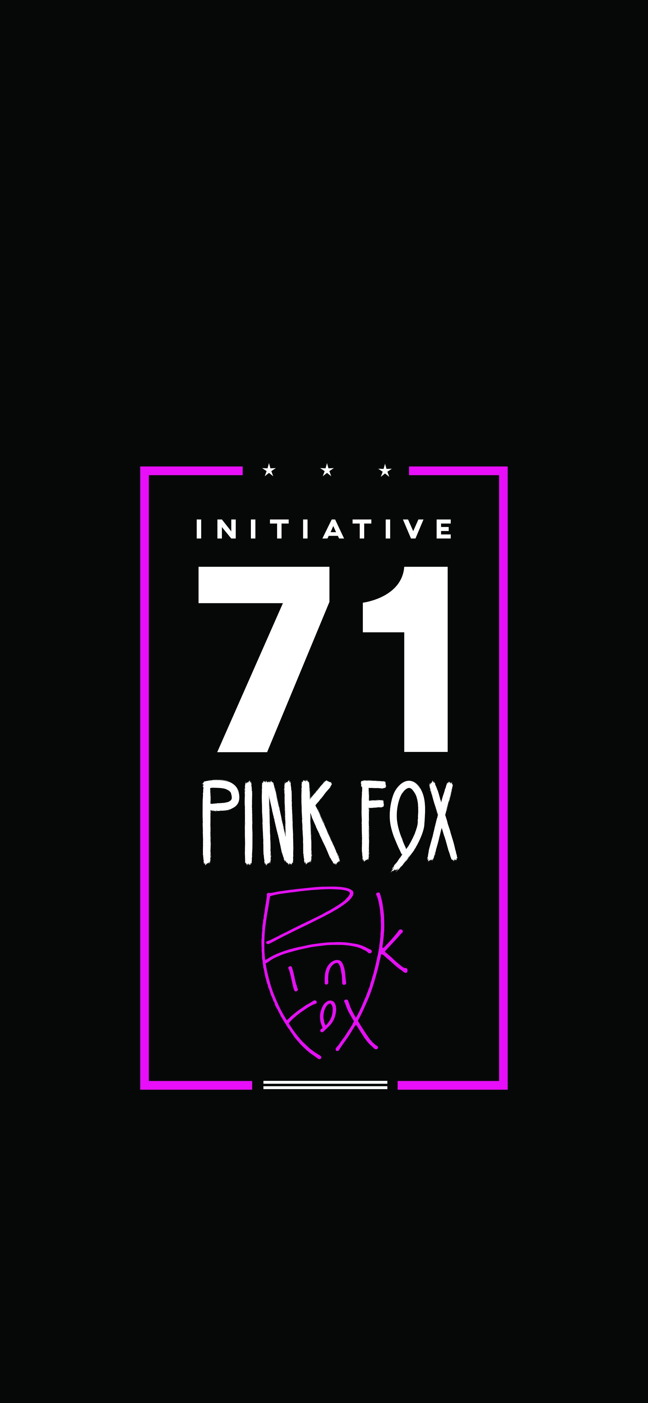 iPhone X BG - Initiative 711.jpg