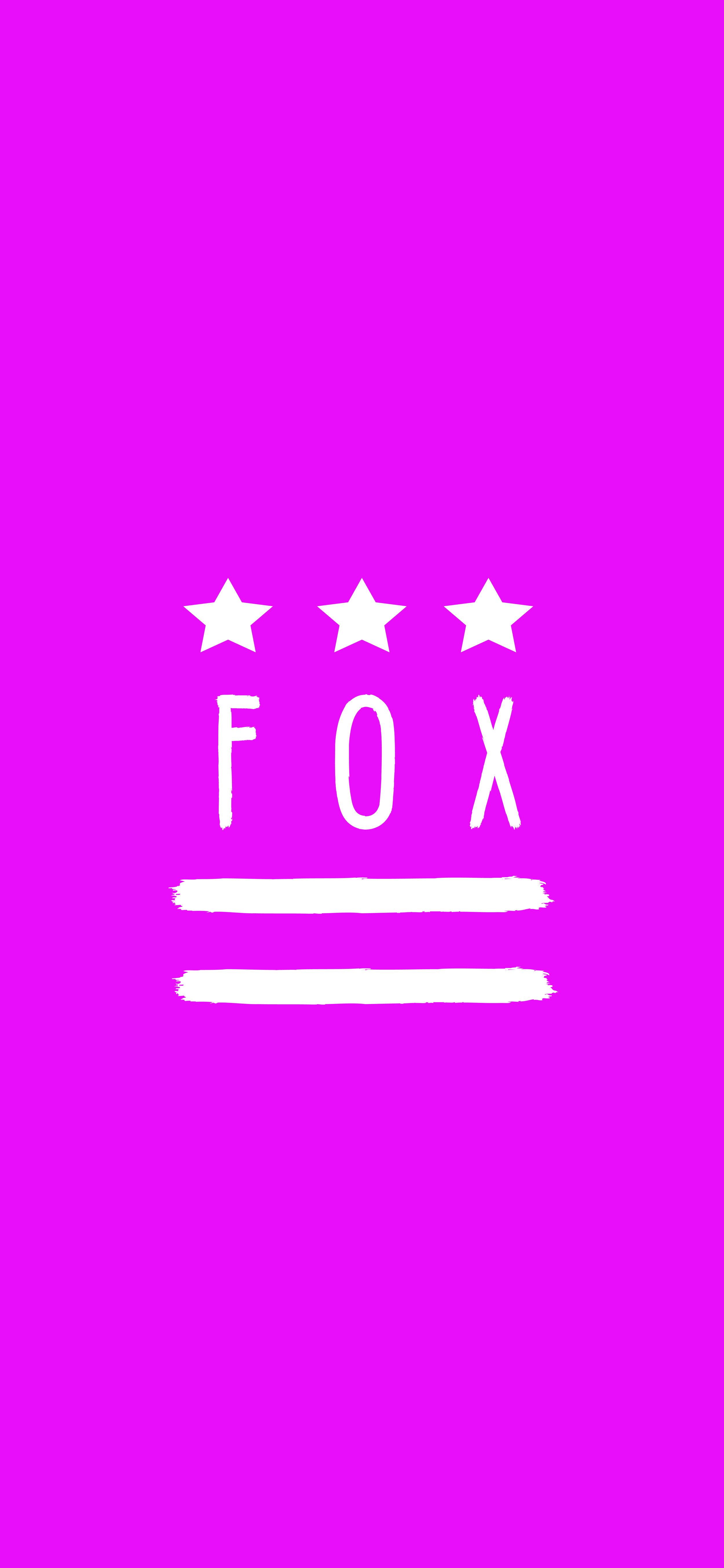 iPhone X BG - Stars Stripes Pink White.jpg