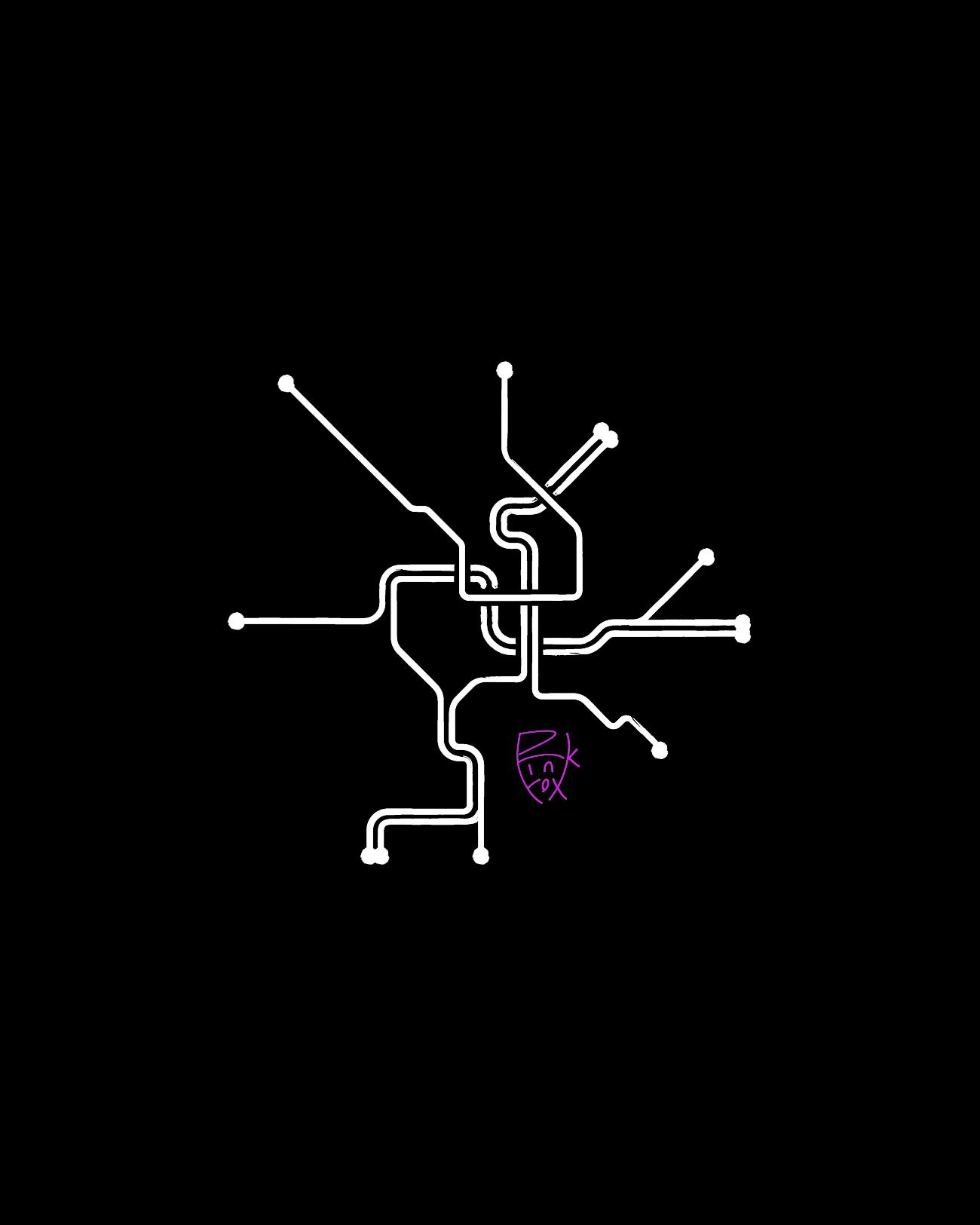 Apple Watch 42mm - Metro Black.jpg