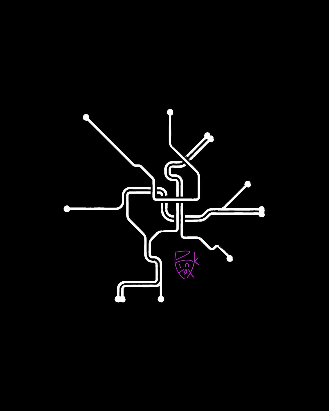 Apple Watch 38mm - Metro Black.jpg