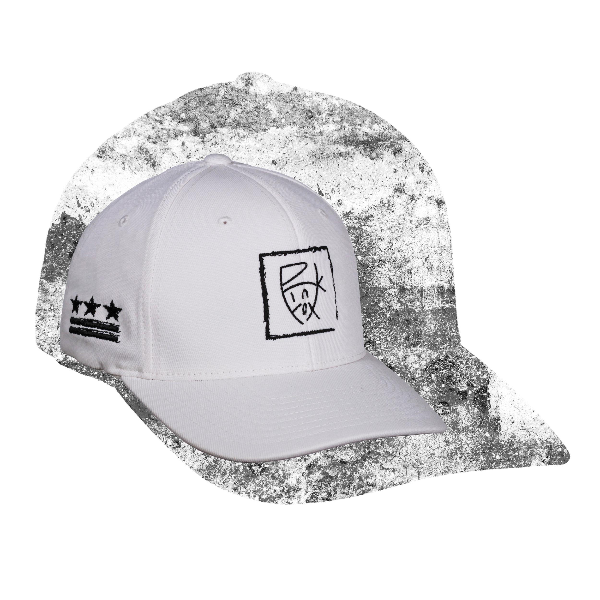 White hat v2 4.jpg