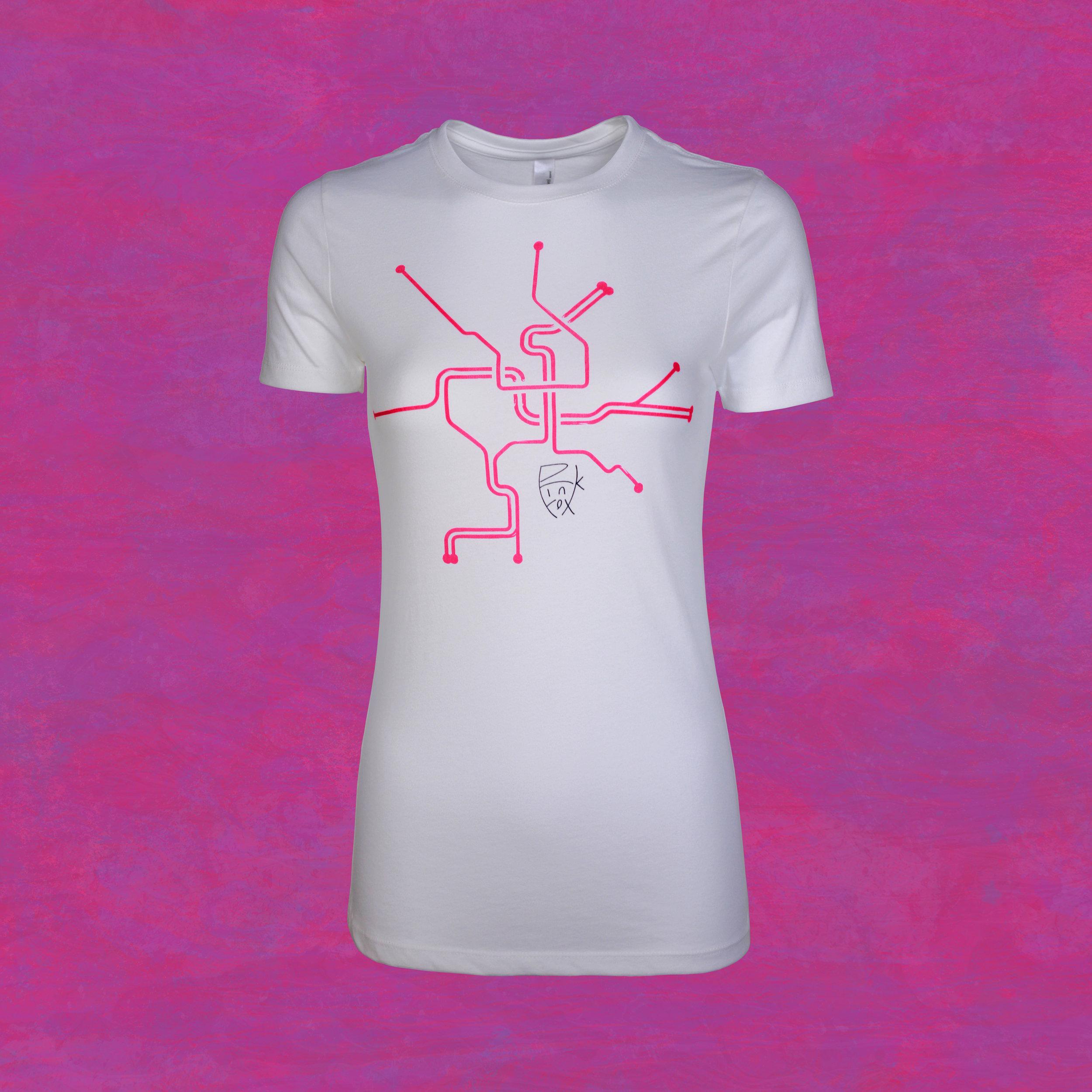 W Metro White Pink for IG v48.jpg