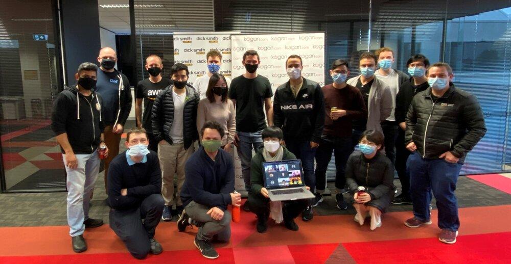 hackday-team-photo.jpeg