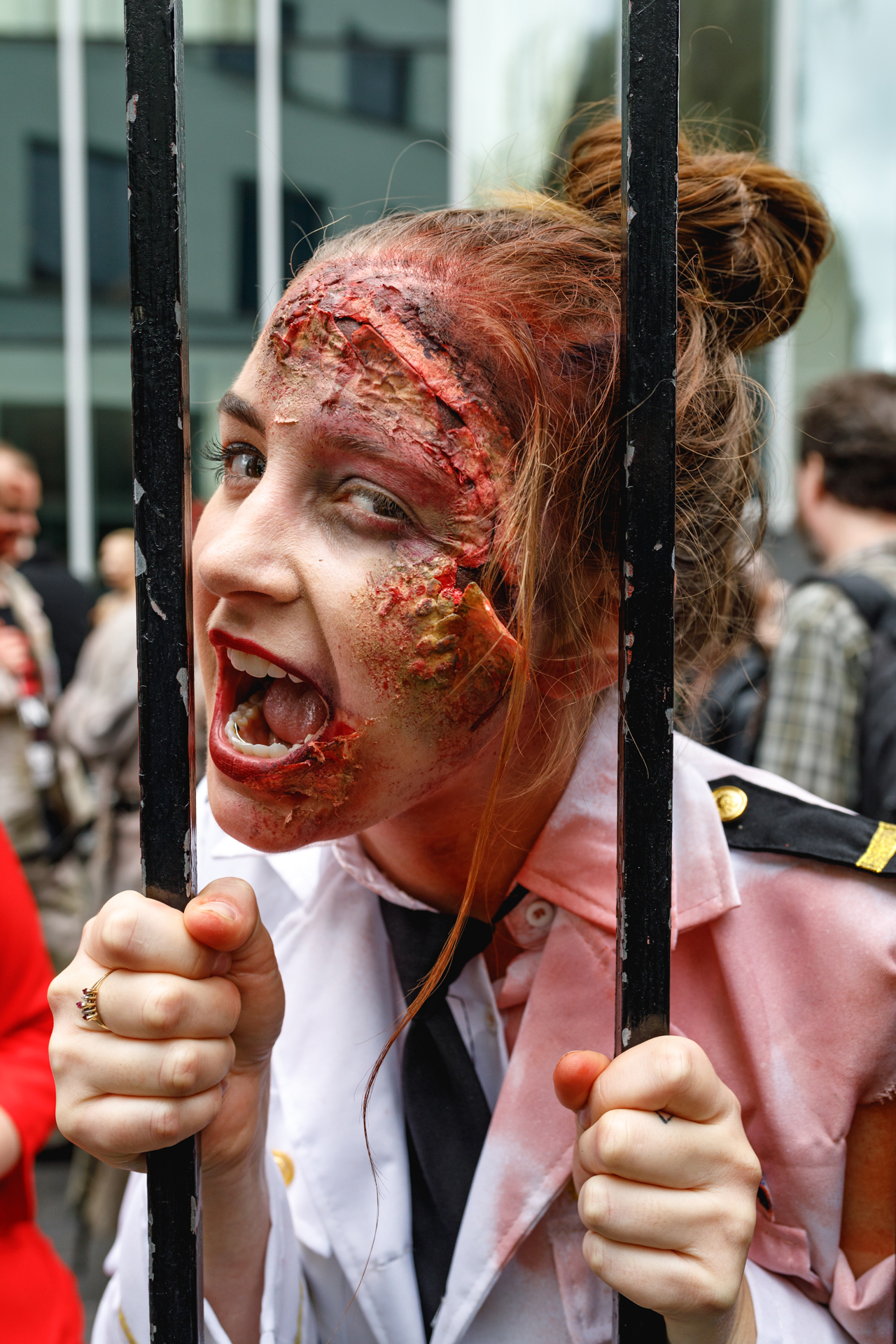 Occipitals_World_Zombie_Day_London_39