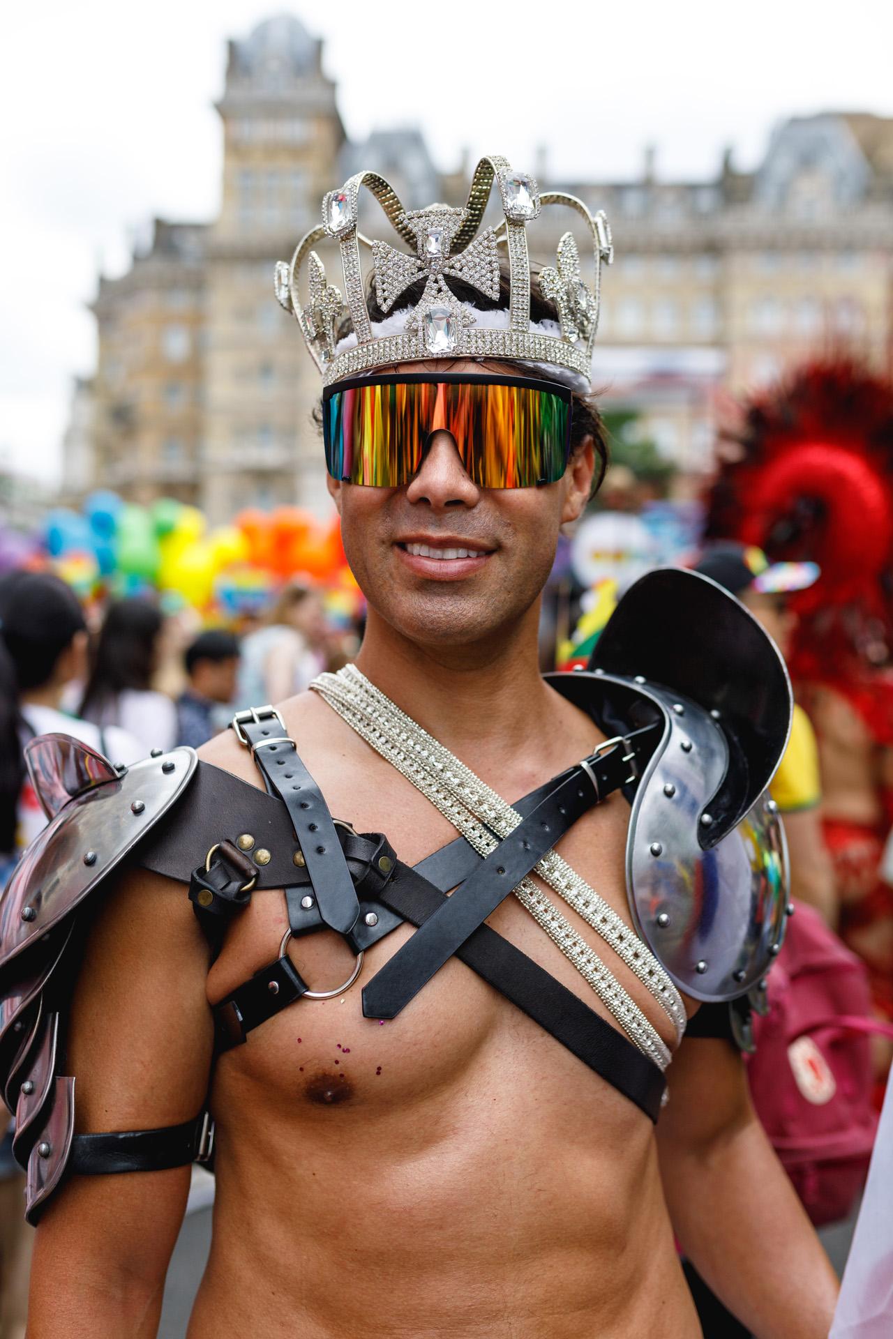 PrideinLondon_edrobertson6.jpg