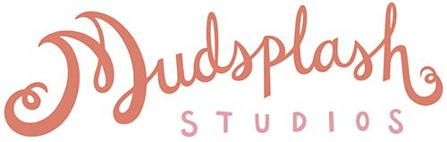 Mudsplash Studios PNG