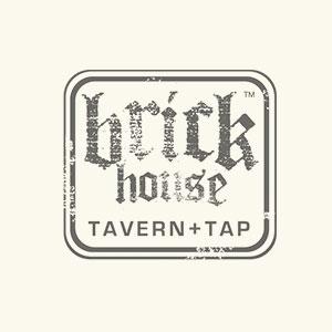 brick-house.jpg