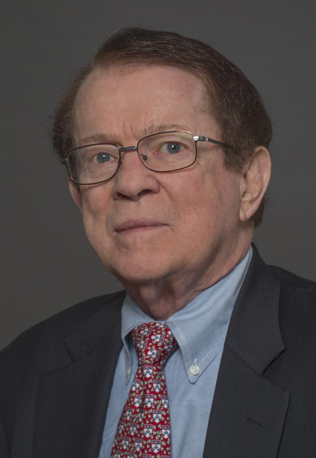 Burke Asher, Director
