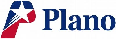 2013 City of Plano Logo.jpg