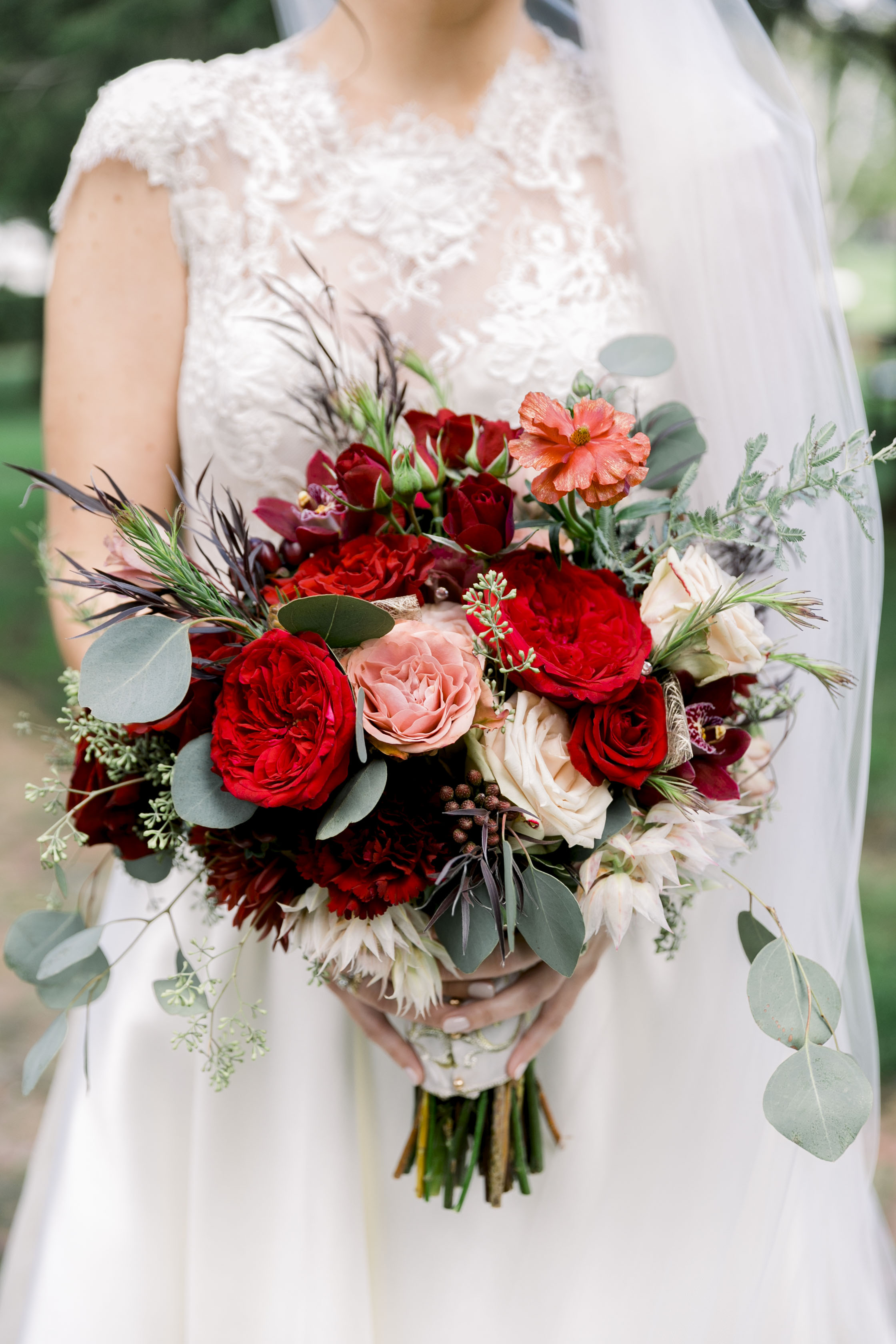 Turner-Hill-Ipwswich-Weddingphotography000423.jpg