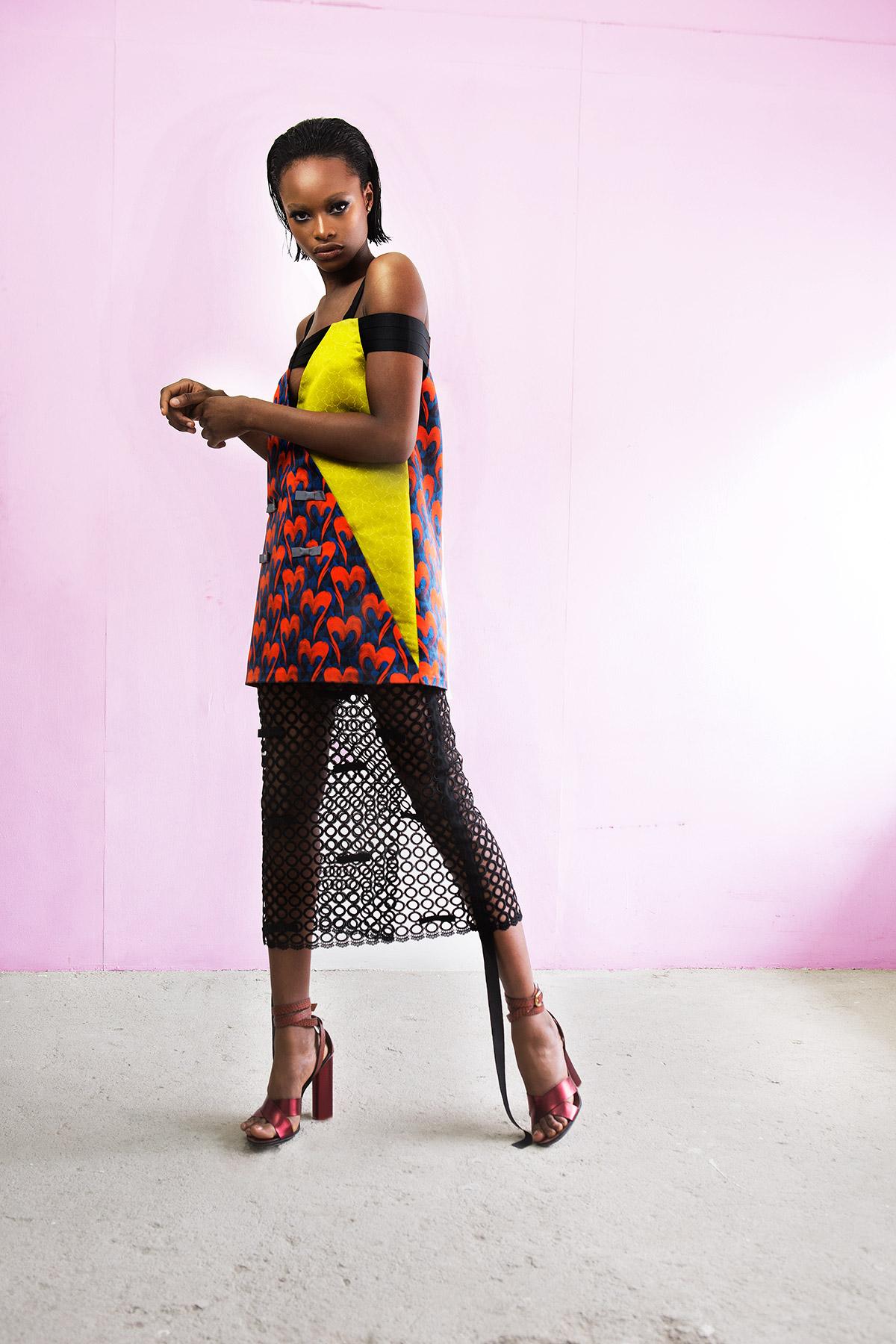 Lisa Folawiyo.jpg